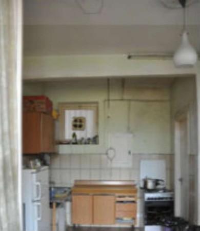 Appartamento in vendita a Prato, 87 mq - Foto 8