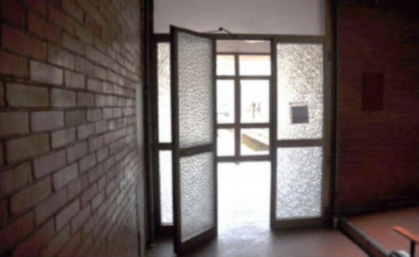 Appartamento in vendita a Prato, 87 mq - Foto 12