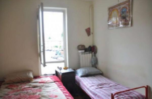 Appartamento in vendita a Prato, 87 mq - Foto 11