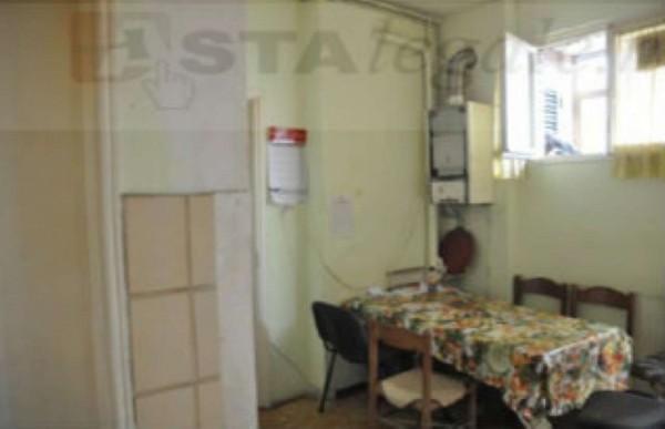 Appartamento in vendita a Prato, 87 mq - Foto 4