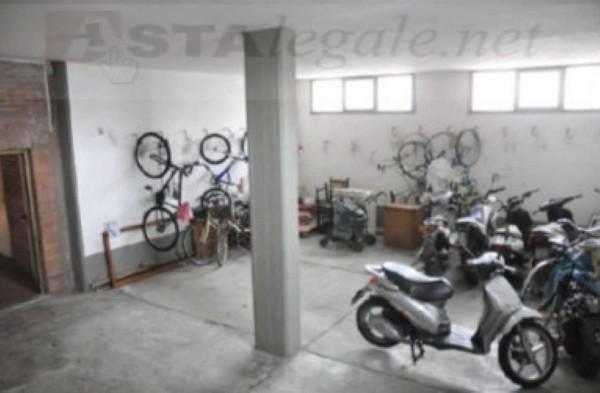 Appartamento in vendita a Prato, 87 mq - Foto 3