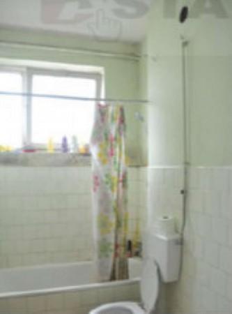 Appartamento in vendita a Prato, 87 mq - Foto 10