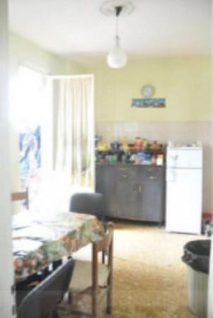 Appartamento in vendita a Prato, 87 mq - Foto 7