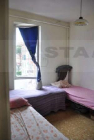 Appartamento in vendita a Prato, 87 mq - Foto 6