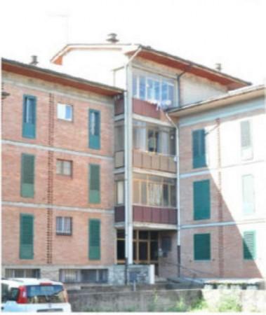 Appartamento in vendita a Prato, 87 mq
