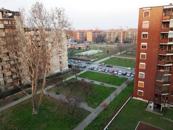 Appartamento in vendita a Milano, 136 mq - Foto 9