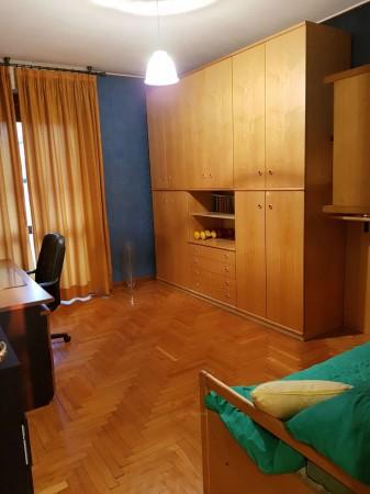Appartamento in vendita a Milano, 136 mq - Foto 14
