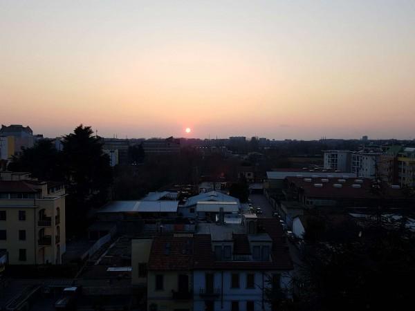 Appartamento in vendita a Milano, 136 mq - Foto 8
