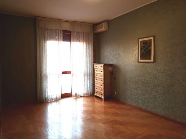 Appartamento in vendita a Milano, 136 mq - Foto 15
