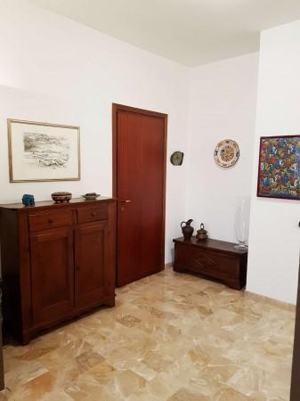 Appartamento in vendita a Milano, 136 mq - Foto 18