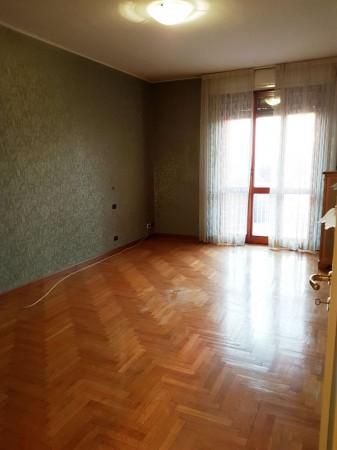 Appartamento in vendita a Milano, 136 mq - Foto 16