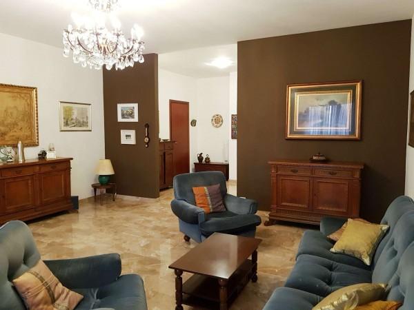 Appartamento in vendita a Milano, 136 mq - Foto 1