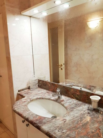 Appartamento in vendita a Milano, 136 mq - Foto 12