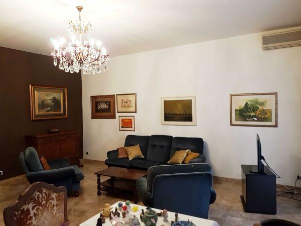 Appartamento in vendita a Milano, 136 mq - Foto 21