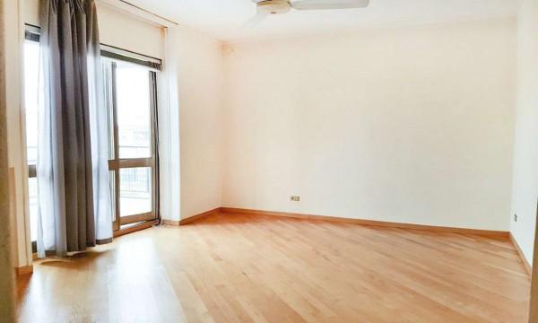 Appartamento in vendita a Milano, Washington, 75 mq