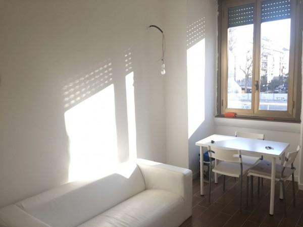 Appartamento in affitto a Milano, Argonne, Arredato, 50 mq - Foto 14