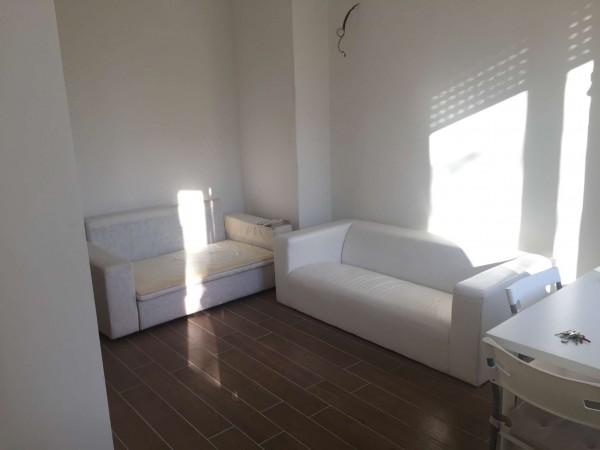 Appartamento in affitto a Milano, Argonne, Arredato, 50 mq - Foto 12