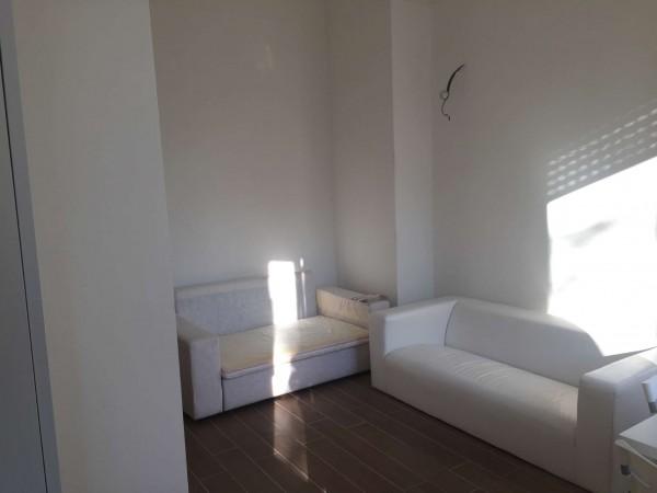 Appartamento in affitto a Milano, Argonne, Arredato, 50 mq - Foto 11