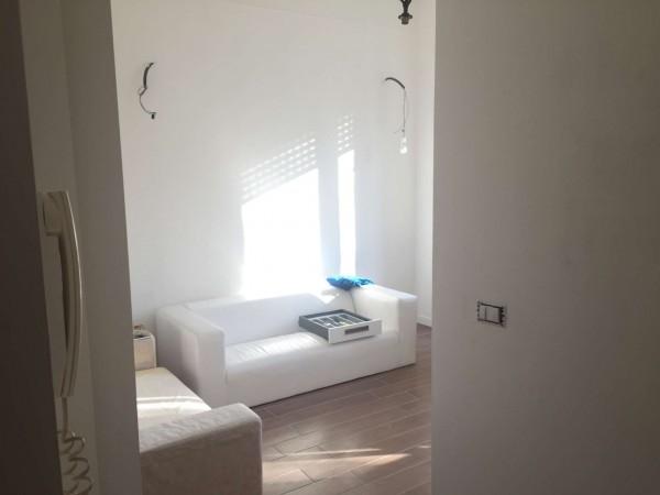 Appartamento in affitto a Milano, Argonne, Arredato, 50 mq - Foto 13