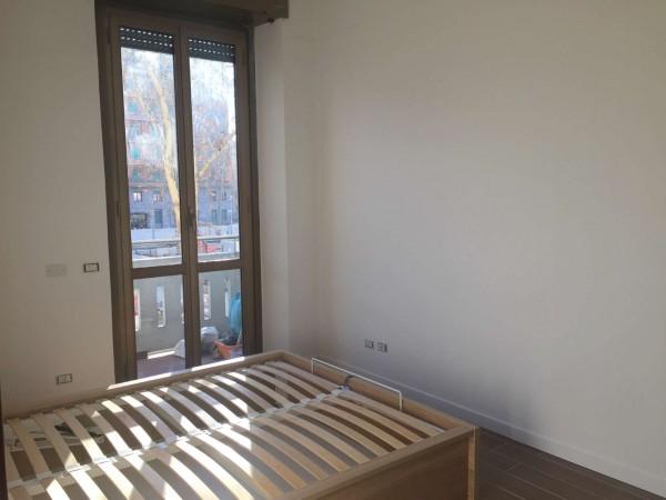 Appartamento in affitto a Milano, Argonne, Arredato, 50 mq - Foto 8
