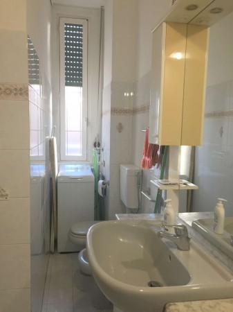 Appartamento in affitto a Milano, Argonne, Arredato, 50 mq - Foto 4