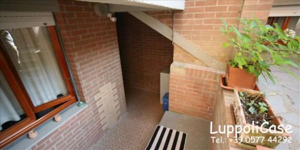 Appartamento in affitto a Siena, Arredato, 58 mq - Foto 5