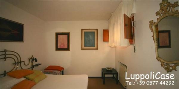 Appartamento in affitto a Siena, Arredato, 58 mq - Foto 9