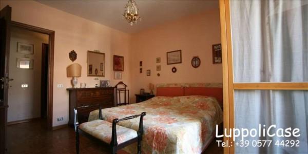 Appartamento in vendita a Siena, Con giardino, 130 mq - Foto 2