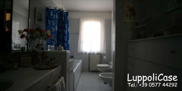 Appartamento in vendita a Siena, Con giardino, 130 mq - Foto 5