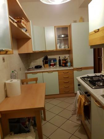 Appartamento in vendita a Corsico, Con giardino, 75 mq - Foto 19