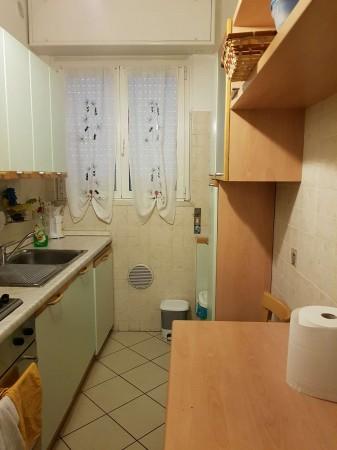 Appartamento in vendita a Corsico, Con giardino, 75 mq - Foto 18