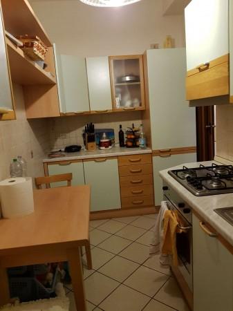 Appartamento in vendita a Corsico, Con giardino, 75 mq - Foto 9