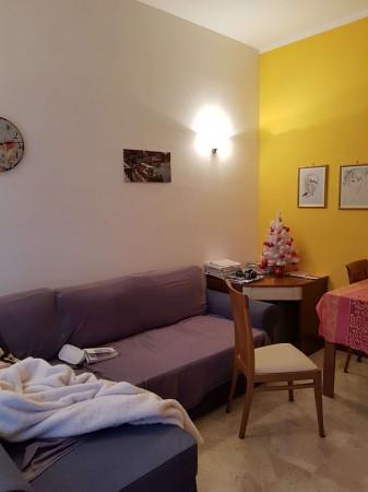 Appartamento in vendita a Corsico, Con giardino, 75 mq - Foto 26