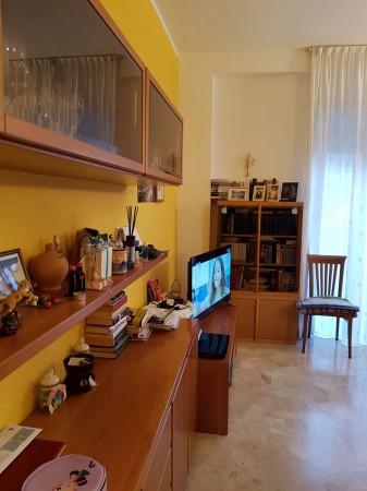 Appartamento in vendita a Corsico, Con giardino, 75 mq - Foto 27