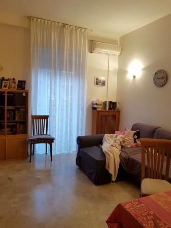 Appartamento in vendita a Corsico, Con giardino, 75 mq - Foto 23