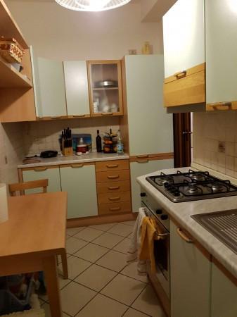 Appartamento in vendita a Corsico, Con giardino, 75 mq - Foto 6