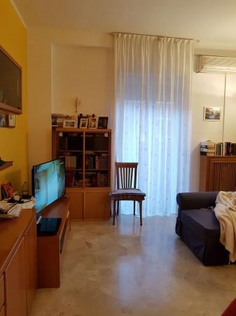 Appartamento in vendita a Corsico, Con giardino, 75 mq - Foto 24