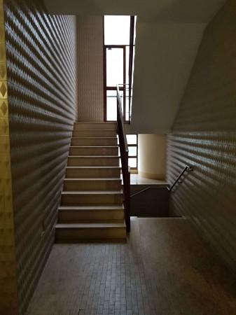 Appartamento in vendita a Corsico, Con giardino, 75 mq - Foto 30