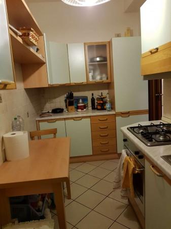 Appartamento in vendita a Corsico, Con giardino, 75 mq - Foto 10