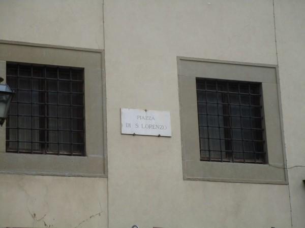 Negozio in affitto a Firenze, 75 mq - Foto 2