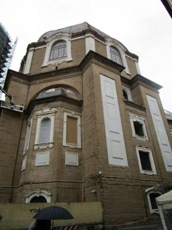 Negozio in affitto a Firenze, 75 mq - Foto 12