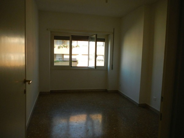 Appartamento in vendita a Roma, Don Bosco, 84 mq - Foto 9