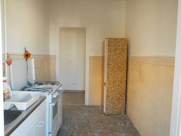 Appartamento in vendita a Roma, Don Bosco, 84 mq - Foto 7