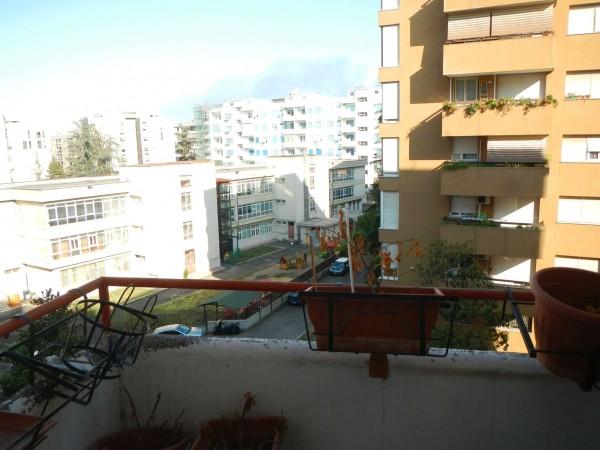 Appartamento in vendita a Roma, Don Bosco, 84 mq - Foto 8