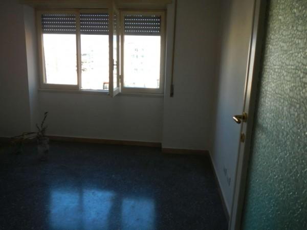 Appartamento in vendita a Roma, Don Bosco, 84 mq - Foto 4