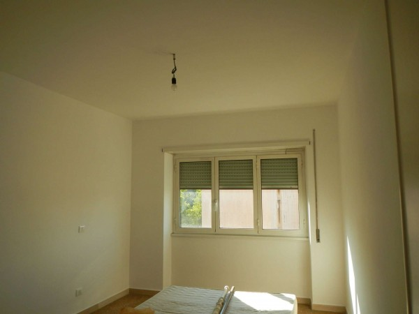 Appartamento in vendita a Roma, Don Bosco, 84 mq - Foto 10