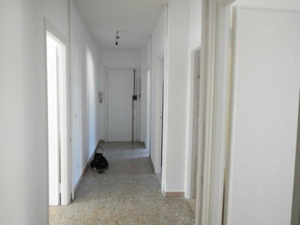 Appartamento in vendita a Roma, Don Bosco, 84 mq - Foto 6