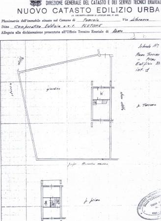 Casa indipendente in vendita a Ardea, Tor San Lorenzo, Con giardino, 90 mq - Foto 2