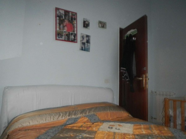 Casa indipendente in vendita a Ardea, Tor San Lorenzo, Con giardino, 90 mq - Foto 11