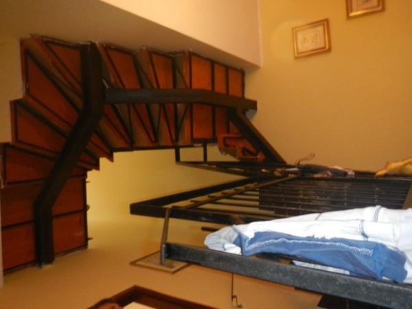 Casa indipendente in vendita a Ardea, Tor San Lorenzo, Con giardino, 90 mq - Foto 17
